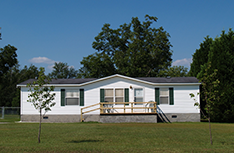 Mobile Homes For Rent | Swing Rentals