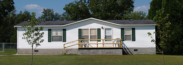 Mobile Homes For Rent | Swing Rentals - Galesburg, IL